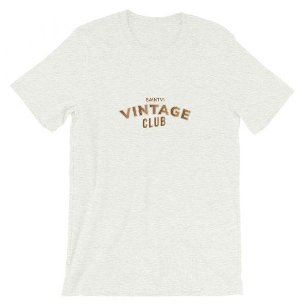 Vintage Club Tee