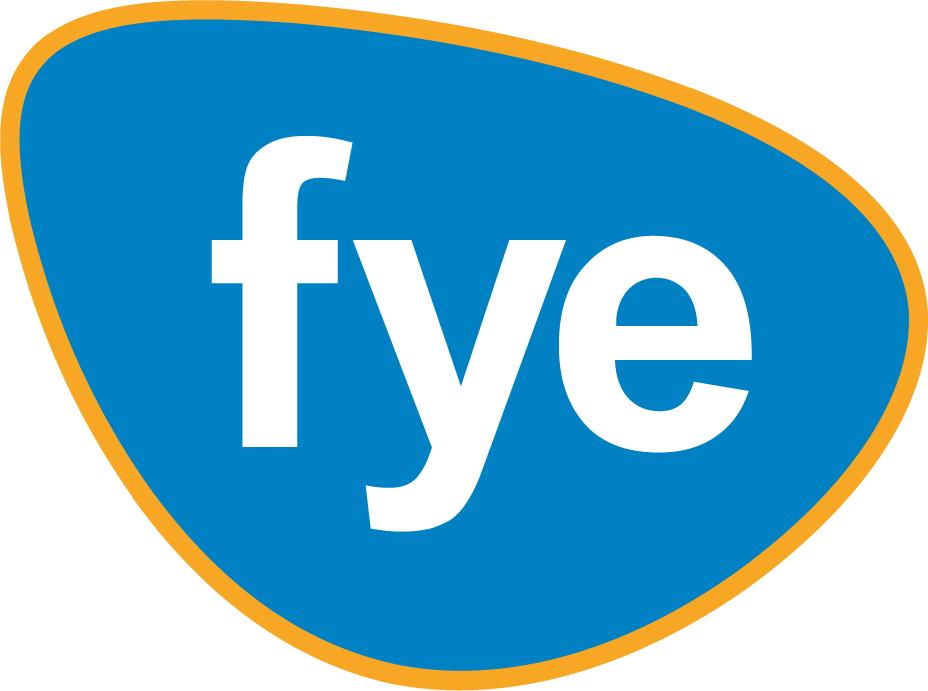 FYE_logo